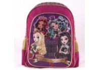Ghiozdan Ever After High EAH16003