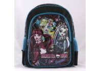 Ghiozdan Monster High MON16004