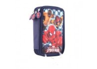 Penar 3 fermoare Spiderman SPD04735