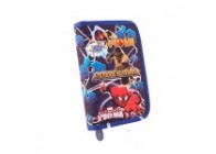 Penar echipat Spiderman SPD04731F
